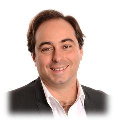 #mediateur #avocat Christophe Gris