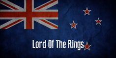 New Zealand. | The Shortest And Most Accurate History Of The World You'll Ever Read