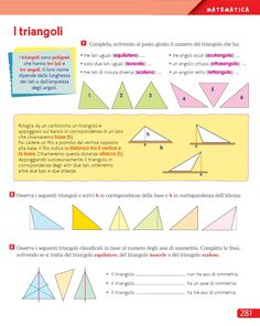 from Urra 4 Teaching Math, Problem Solving, Education, Montessori, Homeschooling, Studio, Geography, Teaching, Homeschool