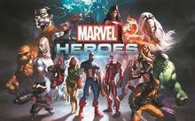 Frete grátis decoração moda quarto papel de parede personalizado parede Poster bem projeto Marvel super herói adesivo de parede # 0559 //Price: $US $11.99 & FREE Shipping //    #homemformiga #marvel