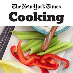 The New York Times Cooking is the best recipe discovery site for browsing years of Times recipes, searching for your favorite ingredients, and watching how-to Cooking videos. NYT Cooking makes it easy to find both healthy and sophisticated recipes – to challenge your skills with recipes by Sam Sifton or to find a simple chicken dish by Mark Bittman.