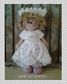 eigen verzinsel ♡ lovely doll