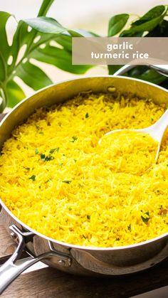 Indian Food Recipes, Asian Recipes, Vegetarian Recipes, Healthy Recipes, Cooking Recipes, Tofu Recipes, Easy Cooking, Ethnic Recipes, Seasoned Rice Recipes