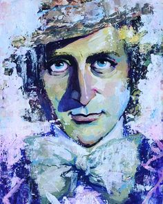 """Gene Wilder, who regularly stole the show in such comedic gems as """"The Producers,"""" """"Blazing Saddles,"""" """"Young Frankenstein,"""" """"Willy Wonka and the Chocolate Factory"""" and """"Stir Crazy,"""" died Monday at his home in Stamford, Conn. His nephew Jordan Walker-Pearlman said he died of complications from Alzheimer's disease. He was 83."""