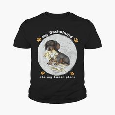 #Dachshund lesson, #gift #ideas #Popular #Everything #Videos #Shop #Animals #pets #Architecture #Art #Cars #motorcycles #Celebrities #DIY #crafts #Design #Education #Entertainment #Food #drink #Gardening #Geek #Hair #beauty #Health #fitness #History #Holidays #events #Homedecor #Humor #Illustrations #posters #Kids #parenting #Men #Outdoors #Photography #Products #Quotes #Science #nature #Sports #Tattoos #Technology #Travel #Weddings #Women Dachshund Costume, Dachshund Humor, Dapple Dachshund Puppy, Dachshund Tattoo, Dachshund Puppies For Sale, Dachshund Quotes, Baby Dachshund, Dachshund Shirt, Dachshund Gifts