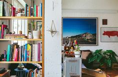 decoracao-moveis-objetos-azul-lojas-dest