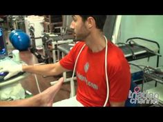 Fascitis Plantar tratamiento definitivo - YouTube