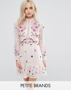 156 Best dresses. images | Dresses, Fashion, Latest fashion