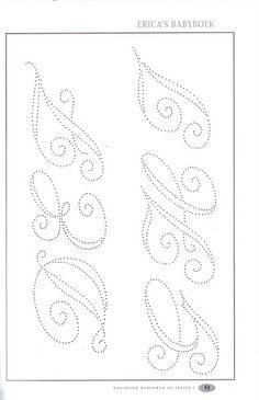 FELICITARI - Cusute - Alina Lazar - Álbumes web de Picasa Embroidery Cards, Embroidery Monogram, Cross Stitch Embroidery, Embroidery Patterns, Embroidery Dress, Pattern Art, Pattern Paper, Arte Linear, Crochet Doily Patterns