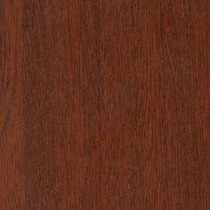 30 Best 12mm Laminates Tecsun Flooring Images Flooring