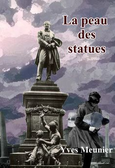 la peau des statues