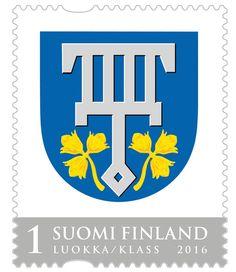 Astros Logo, Time Travel, Postage Stamps, Finland, Team Logo, Logos, Design, Stamps, A Logo