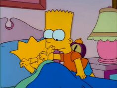 The Simpsons Gifs Simpsons Drawings, Simpsons Art, Bart And Lisa Simpson, Homer And Marge, Simpsons Quotes, Cartoon Memes, Cartoons, Cartoon Profile Pictures, Simpson Wallpaper Iphone