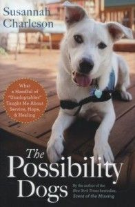 The Possibility Dogs - Westmont Public Library – Bloggy