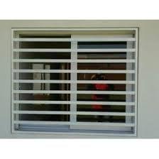 Resultado de imagem para modelos de grade para janelas de blindex Burglar Bars, Window Grill Design, Villa, Blinds, Home Appliances, Windows, Curtains, Images, House