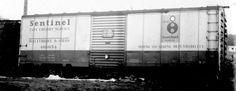 Zanesville OH, April Paul Dunn photo Gi Joe, Baltimore And Ohio Railroad, Rolling Stock, Model Train Layouts, Train Tracks, Model Trains, Cars, Orange, Photos