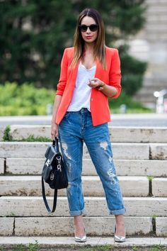 Fashion Outfit 1