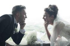 Sei alla ricerca di un Fotografo per il tuo Matrimonio a Empoli? Video Auge realizza il tuo servizio completo di foto e video ad un alto tasso di personalizzazione. Visita il nostro sito e guarda la photogallery. http://www.videoauge.com/fotografo-matrimonio-empoli/ Venite a trovarci all'Open Day il 2 APRILE PRESSO LA TENUTA CORBINAIA! Una selezione dei migliori fornitori che renderanno il tuo Matrimonio da sogno! DIAMOND STYLE INGRESSO GRATUITO Video Auge riceve su appuntamento in V. Salaio