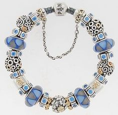 Love this Pandora! Only 35 Pandora Outlet site! Pandora Beads, Pandora Bracelet Charms, Pandora Rings, Pandora Jewelry, Charm Jewelry, Pandora Collection, Bracelet Designs, Fashion Bracelets, Jewelry Stores
