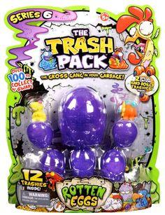 Trash Pack S6 Action Figure (12-Pack) Trash Pack http://www.amazon.com/dp/B00HXARJ6S/ref=cm_sw_r_pi_dp_1hspub1M1K07R