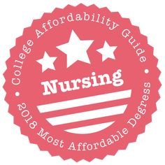 Colleges With Affordable Nursing Degrees College Nursing, Best Nursing Schools, Nursing Degree, Top Colleges