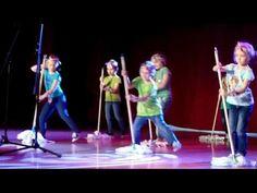Dance Choreography, Dance Moves, Talent Show, Dance Art, New Adventures, Pre School, Zumba, Music Publishing, Music Videos