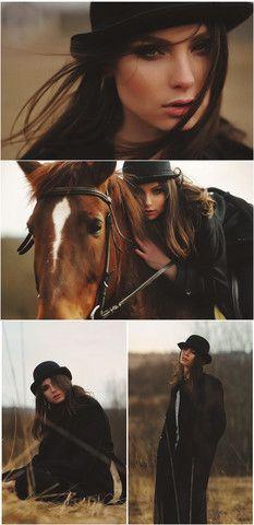 ★ Freebie Alert! ★ Lightroom Collage Template Sample!