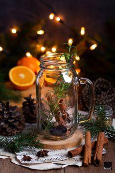 Christmas Mood, Noel Christmas, Country Christmas, All Things Christmas, Vintage Christmas, Christmas Crafts, Christmas Decorations, Christmas Aesthetic Wallpaper, Christmas Wallpaper