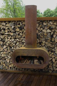 Zeno-Barro Libero-buitenhaard-tuinhaard-terrashaard-fireplace-cheminee-gartenkamin (1)