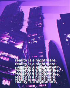 Violet Aesthetic, Dark Purple Aesthetic, Lavender Aesthetic, Aesthetic Colors, Aesthetic Grunge, Quote Aesthetic, Aesthetic Pictures, Aesthetic Vintage, Image Tumblr