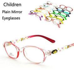 d724d7d9a4 Marcas Sale Rushed Solid 2018 Kids Eyeglasses Frames Child Designer Brand  Fashioniehrb Marque De Mode,