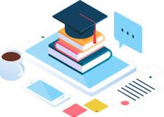 Acematiks provide the professional paper writing services. Stop searching for academic assistance, call us at for reliable academic writing help. Writing Help, Essay Writing, Editorial Writing, Academic Writing Services, Paper Writing Service, Minimal Wallpaper, Custom Writing, It Works, How To Apply