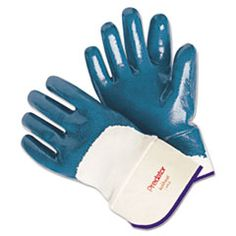 MPG 9760 -- Memphis™ Predator® Nitrile Gloves Sold by the DZ which includes 12 pairs of gloves. Click the following link for prices ► http://www.janitorialsupplies.com/MPG-9760--Memphis-Predator-Nitrile-Gloves-Sold-by-the-DZ-which-includes-12-pairs-of-gloves_p_8992.html