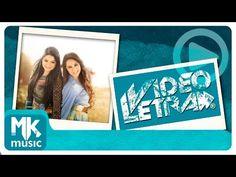 A Voz De Quem Adora - Gislaine e Mylena - COM LETRA (VideoLETRA® oficial MK Music) - YouTube