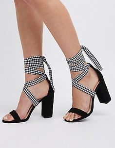 72695f81d7 12 Best sandals images in 2019 | Wedges, Loafers & slip ons, Sandals