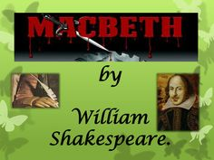 an introduction to the mystery of shakespearean literature An introduction to elizabethan courtship introduction to elizabethan courtship 3 the literature of renaissance courtship is so vast that any choice of.