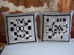 Throw Pillows, Cushions, Decorative Pillows, Decor Pillows, Scatter Cushions
