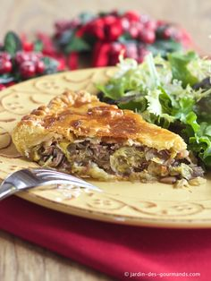 Quiche, Spanakopita, Flan, Sandwiches, Food And Drink, Yummy Food, Ethnic Recipes, Beauty, Savoury Tarts