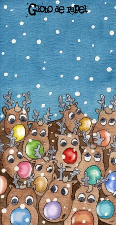 Rudolfs