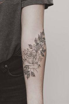 Salt Life Tattoo Designs – Take Shelter Tattoos Armbeugen Tattoos, Star Tattoos, Mini Tattoos, Cute Tattoos, Body Art Tattoos, Tatoos, Wrap Around Tattoo, Wrap Tattoo, Tattoo Platzierung