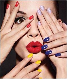 winter nail art 2020 nail arts 2020 beautiful nails 2020 toe nails japanese nail salon nail spa near me Uv Nails, Gel Nail Polish, Henna Nails, Nail Polishes, Nail Art Designs, Uv Nail Lamp, Vernis Semi Permanent, Nail Photos, Nail Art Pen