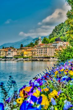 Italy - Click on image to view more amazing travel destinations