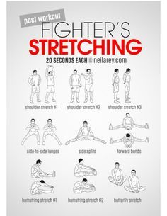 Street fighting, boxing, Muay Thai, Krav Maga, Kick Boxing fitness routine, easy Fitness Workouts, Sport Fitness, Fitness Tips, Fitness Motivation, Health Fitness, Workout Exercises, Workout Fitness, Male Workouts, Stretches Before Workout