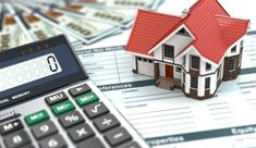 A quarter of home-owners are worried they will not be able to renew their mortgages - PropertyWire