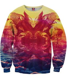 be6bcb17d86 21 Best Crew Neckz images | Man fashion, Sweatshirts, Crew neck ...