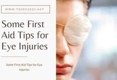 Eyes Healthcare Remedies and immediate management. #Optometristglenellyn #OptometristAddison #OptometristInglenellyn #OptometristInAddison #EyeDoctorInAddison #EyeDoctorInglenellyn #MaleEyeDoctorInAddison #MaleEyeDoctorInglenellyn #FemaleEyeDoctorInAddison #FemaleEyeDoctorInglenellyn #MaleOptometristInAddison #MaleOptometristInglenellyn Eye Doctor, Doctor In, First Aid Tips, Parts Of The Eye, Eye Infections, Female Eyes, Near To You, Medical Help, Health Care