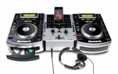 Amazon Promotional Claim Codes Free Shipping September 2015: Amazon DJ Equipment Top Sale: 50% OFF
