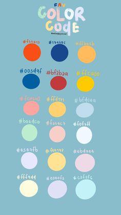 Flat Color Palette, Color Palette Challenge, Pastel Colour Palette, Colour Pallette, Pantone Colour Palettes, Color Schemes Colour Palettes, Pantone Color, Color Combos, Colour Board