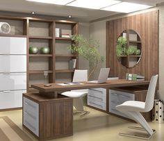 Bom dia!! Combinação perfeita!! Inspiração✔️#arquiteturadeinteriores   #arquitetura #archdecor #archdesign #archlovers #interiores #instahome #instadecor #instadesign #design #detalhes #produção #decoreseuestilo #decor #decorando #decordesign #luxury #decorlovers #decoração #homestyle #homedecor #homedesign #decorhome #home #homeoffice #office #escritorio #bureau #referencia