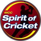 spirit of cricket - Bing Images